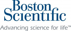 Logo Boston Advancing