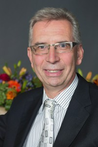 prof. PETR_NEUZIL2014